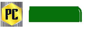 Phong Cường Epoxy Resin – PC Resin